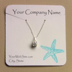 jewellery-cards