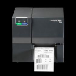 image for T2N Thermal Barcode Printer