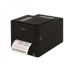 citizen-cl-e321-label-printer