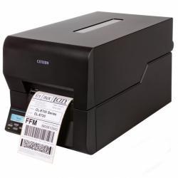 citizen-cl-e730-label-printer
