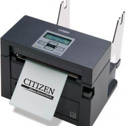 citizen-cl-s400dt-label-printer