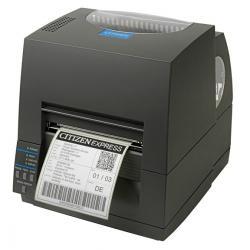 citizen-cl-s621-label-printer