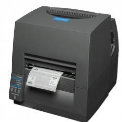 citizen-cl-s631-label-printer