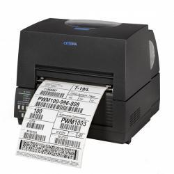 citizen-cl-s6621-label-printer