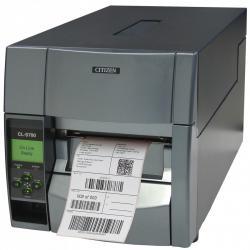 citizen-cl-s700-label-printer