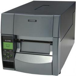 citizen-cl-s703-label-printer