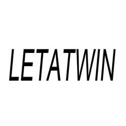 letatwin-logo