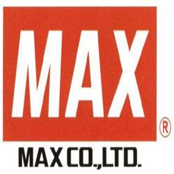 Max Color Printer