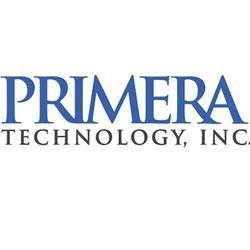 barcode-color printer-logo