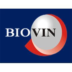 Biovin Printers