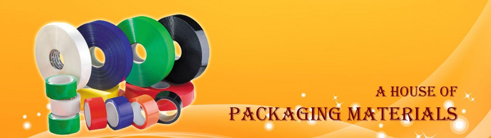 packaging-material