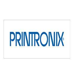 printronix-logo